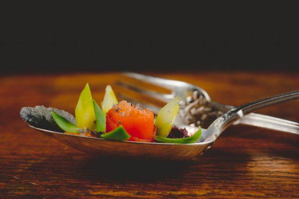 Photographe-culinaire-rennes-bretagne-1125-1024x683