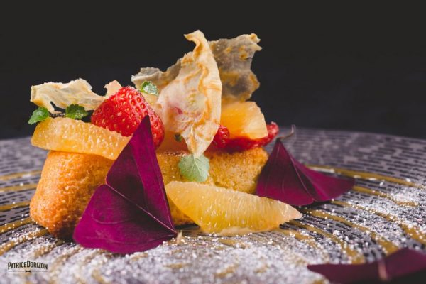 Photographe-culinaire-rennes-bretagne-1187-1024x683